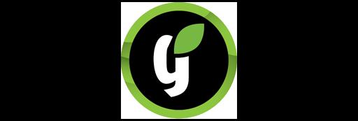 Greeners co